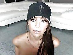 camgirl 46