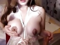 Peep Live chat self fucking Erotic chat Parttwo micelles - japanese Hen Breasty Gals