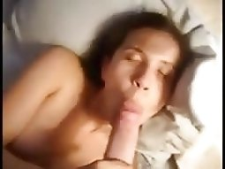 Hot Teenager Stories 11 Video 2