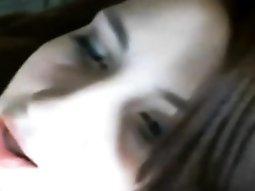 Live cam Hot Beautiful Girl Super Sex