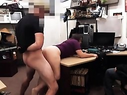 Lisa ann pov blowjob hd first time Couple sluts attempted to