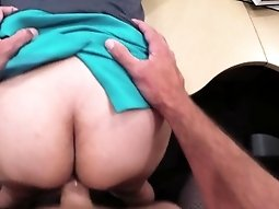 Amateur princesses voyeur fucking in public place