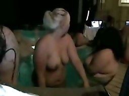 chubby Girls Skinny Dipping Pool classroom sex