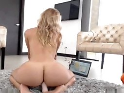 Exotic Webcam record with Latina, College scenes