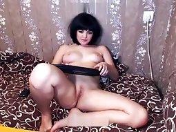 kisylia6941 privat