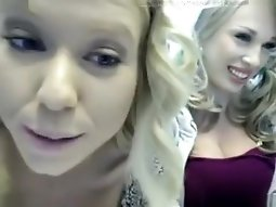 Amazing Webcam movie