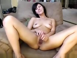 Amazing Webcam clip with Group Sex scenes
