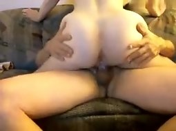 playfullcouple1969 private video on 07/11/15 04:43 from Chaturbate