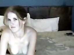 welovepussy13 amateur record on 06/19/15 11:20 from Chaturbate