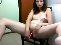 RedPowerXXXL: blowjob and cunnilingus