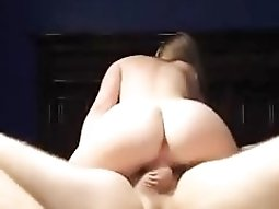 virtual sex couple is into shagging