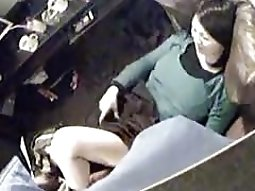 Life hanging suicide voyeur invincible INGs Net cafe legend infiltration Case13
