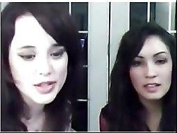 webcam 18yo New first time blowjob Flash    5