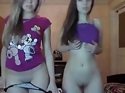 new models on chaturbate