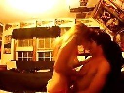 exgf Blond Teens Sex 026