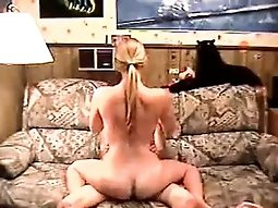 008227 lastly I was banged by her on-camera round breasts t