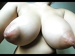 TeenOnWebCam