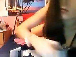 Best Webcam video