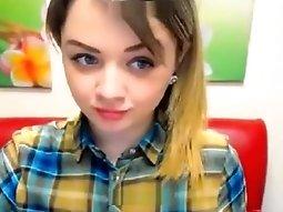 AlexandraQQ young sisyulki
