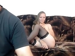 katyvova4u secret clip on 07/09/15 07:08 from Chaturbate