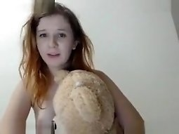 Hottest MyFreeCams clip with College scenes