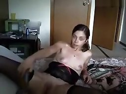 littlebbygirl04 amateur record on 05/12/15 00:52 from Chaturbate