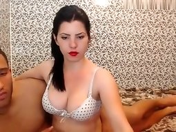 hard4xdesire private video on 06/03/15 04:14 from Chaturbate