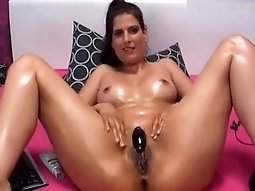 zainaxxx amateur record on 07/01/15 18:49 from MyFreecams