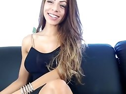 sexygirlforyouuu amateur video 07/10/2015 from chaturbate