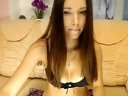 funny_mary secret video 07/12/15 on 00:twenty one from MyFreecams