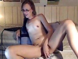 mrsluvbuttin secret clip on 07/13/15 06:24 from MyFreecams