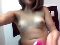 Exotic MyFreeCams video with Squirting, College scenes
