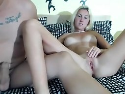 skarlett_diva secret clip on 07/12/15 22:45 from Chaturbate