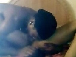 big black cocks girl has oral cowgirl and doggystyle sex and swallows