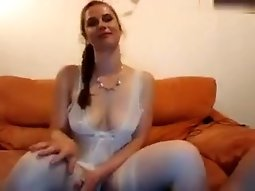 redhead_heaven private video on 06/30/15 00:15 from Chaturbate