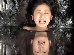 Horny Webcam video with Facial, Asian scenes