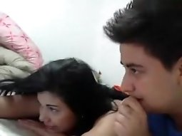 samyveryhot private video on 07/06/15 22:53 from Chaturbate