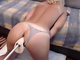 ginetta_21 amateur record on 07/01/15 08:39 from Chaturbate