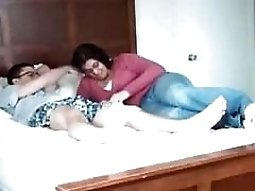 Usa couple oral missionary doggystyle and cowgirl action in the bedroom
