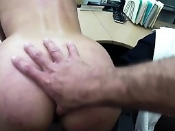 Super amateur coed in secret voyeur place