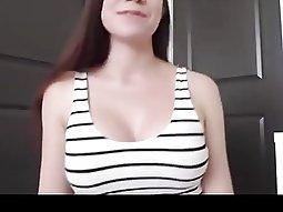 Hot Girl Twerking On Cam - homecamz.pw