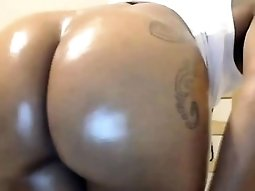 Hot Sexy Amateur Webcam HD Porn Video - Pussycamhd.c0m