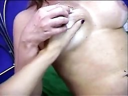 two sexy brazilian babes on webcam