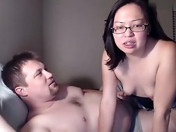 filamwife amateur record on 06/12/15 08:02 from Chaturbate