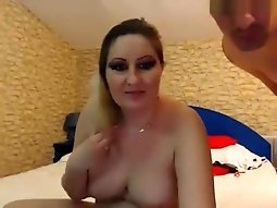 crystoforx private video on 05/13/15 23:40 from Chaturbate