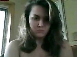 Video - Webcamz Archive - bbw Girl Brush Bating Stickammp4
