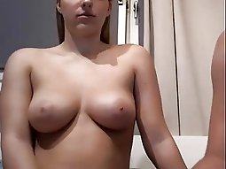 Titslap
