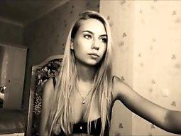 Webcam Teen