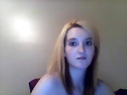 shelbieboo amateur record on 07/06/15 07:36 from Chaturbate