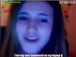 Stickam Nice Boobs Yum Yum Squeeeeeeze